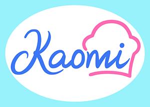 KaomiShop